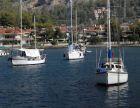 Yacht Charter Gocek  Fethiye