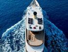 motoryach gulets sailing yacht