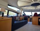 Yacht Charter Cruise Turkey