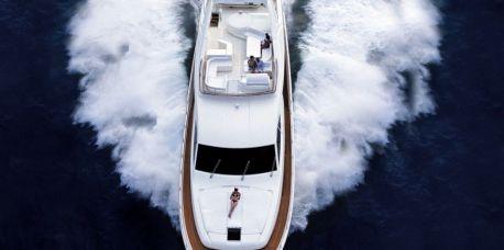 motor_yacht_charter_turkey