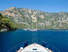 Yacht Charter Gocek, Marmaris, Yacht Charter Gocek, Marmaris