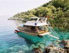yacht_charter_gocek_turkey