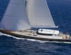 Sailing Yacht Charter, Sailing Yacht Charter