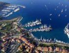 yacht_charter_gocek_fethiye_Turkey